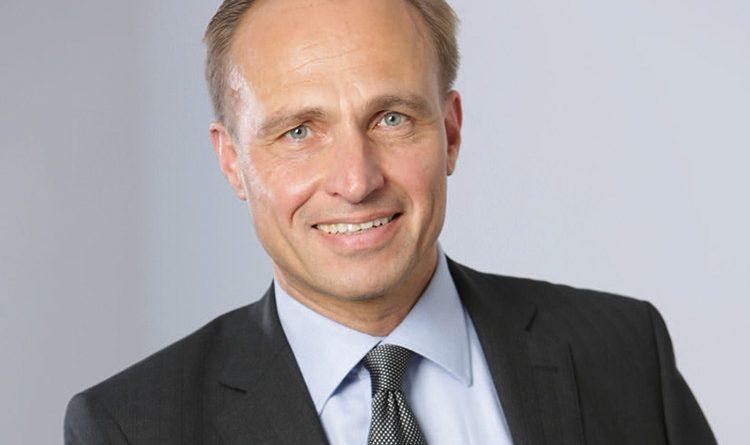 Experteninterview mit Dr. Ralf Utermöhlen