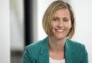 Experteninterview mit Stefanie Grußendorf