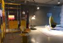 Unternehmensbesuch: Raumwerkstadt GmbH bietet New-Work-Produkte
