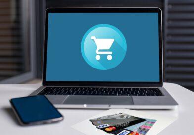 Digitalisierungsberatung im Einzelhandel