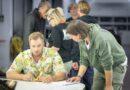 Das Unternehmen hinter den WOBStories – die Filmburg X-Media Factory