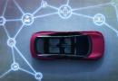 Intelligent, digitalisiert, selbstfahrend