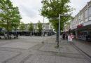 Quartiere stärken durch private Initiativen