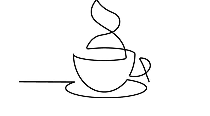 In der Fallersleber Innenstadt eröffnet das Amsel Kaffee eine zweite Filiale