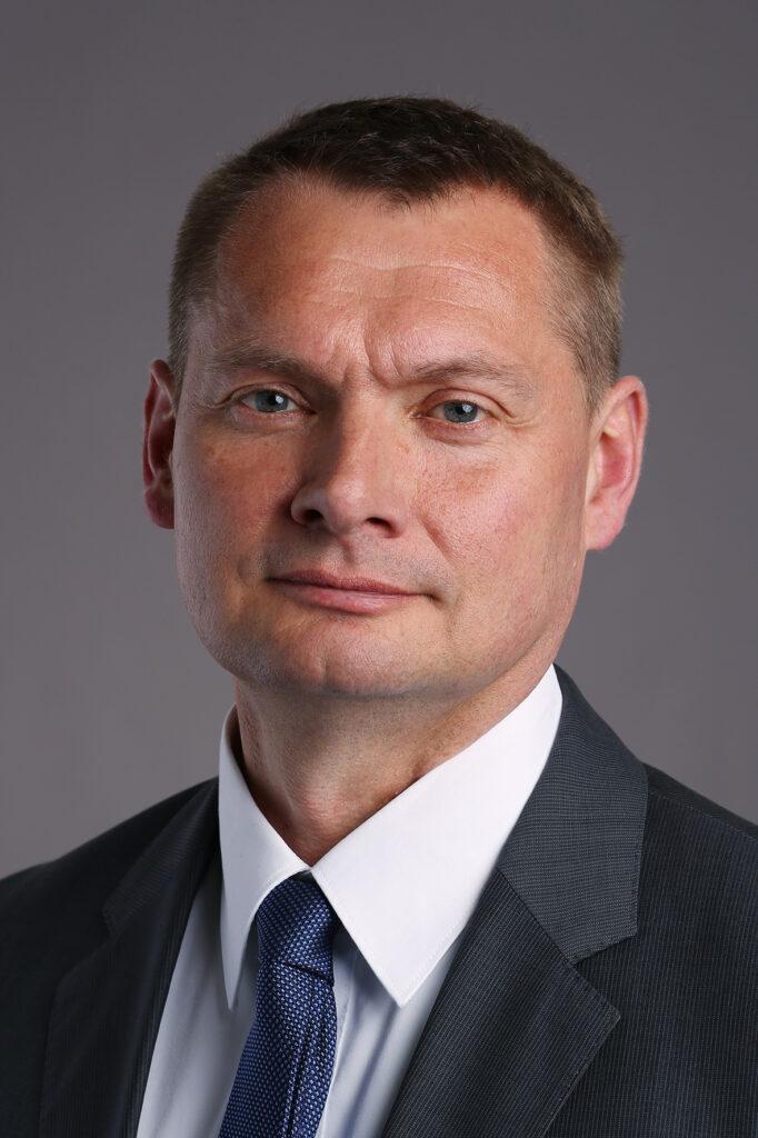 Stefan Böddeker