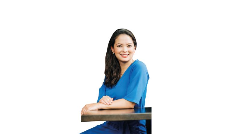 Dr. Nari Kahle