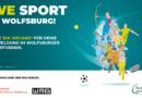 """""""We Sport"""""""