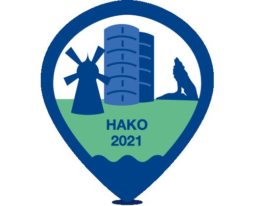 HAKO_2021_Logo